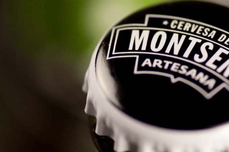 Resultat Sorteig lot de productes Cervesa del Montseny