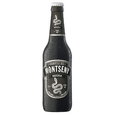 ampolla-montseny-Negra-2017.jpg