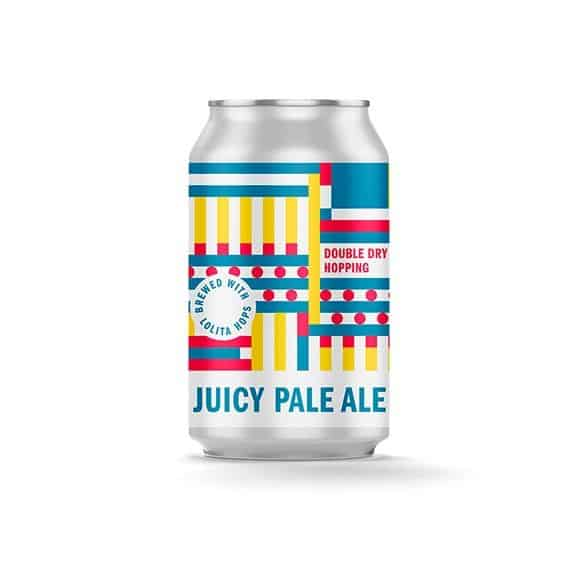 Juicy-Pale-Ale-llauna