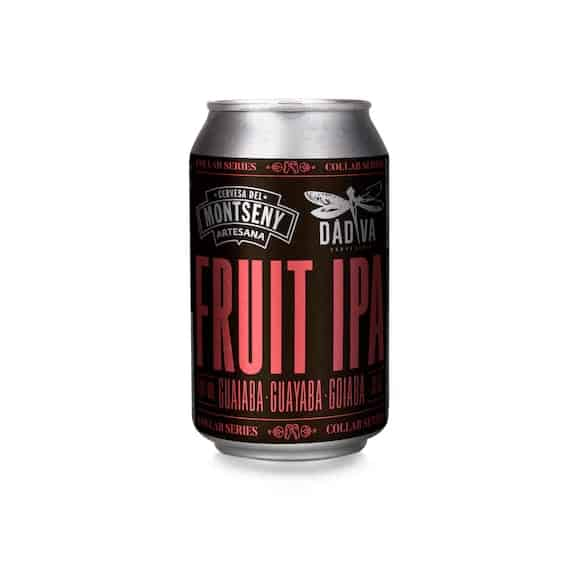 fruit-ipa